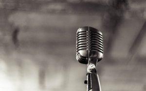 tupsicologaenlinea_nuestra-voz-interior